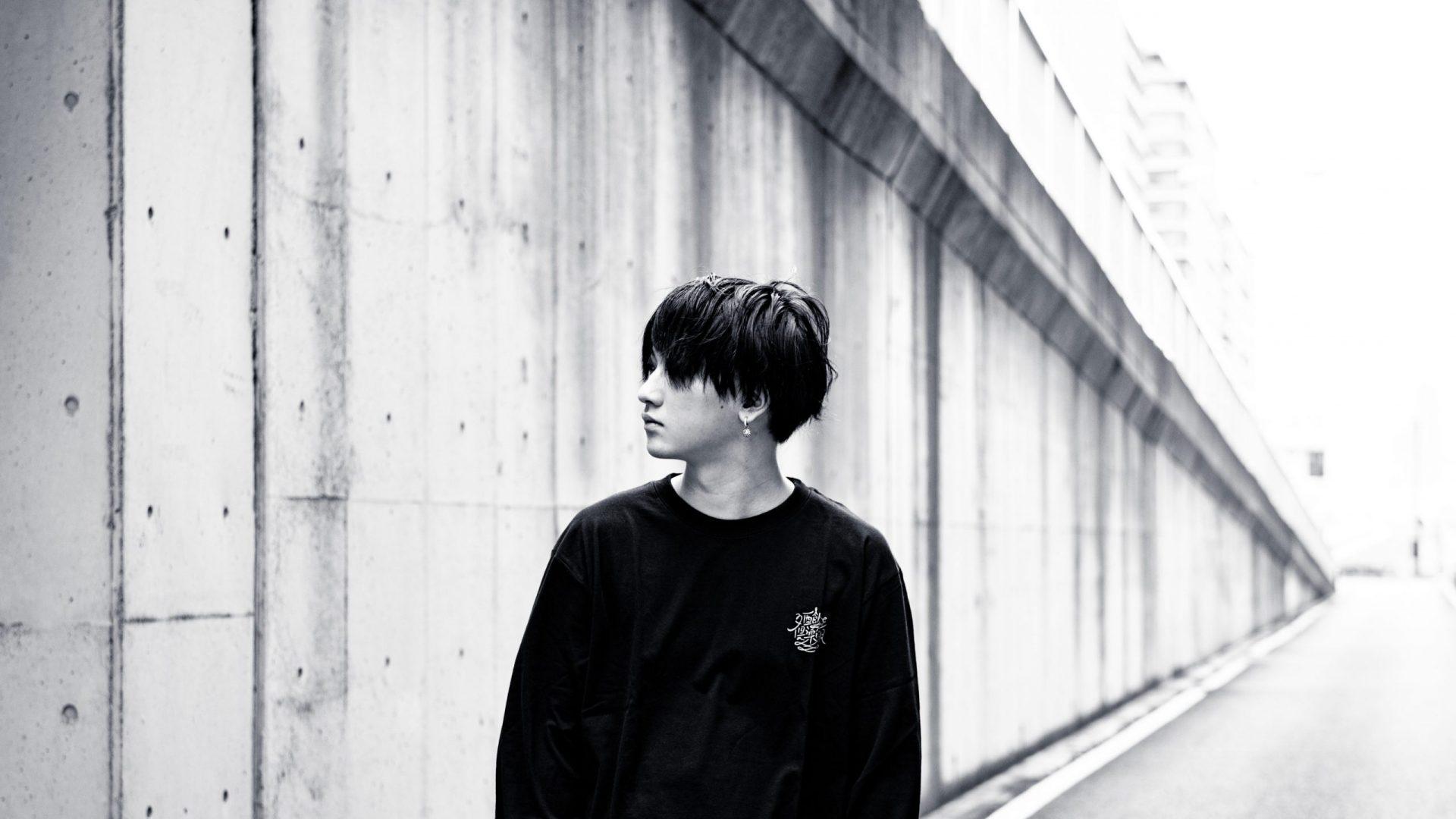 Rin音2.jpg